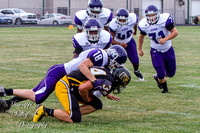 Keokuk Football