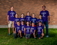 YMCA Flag Football 2014-123-Edit