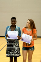 KMS Excellence Awards Ceremony