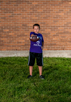YMCA Flag Football 2014-127